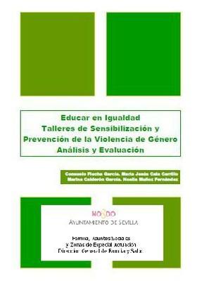 portada-modificada-del-estudio-de-datos-de-la-oferta-formativa-educar-en-igualdad