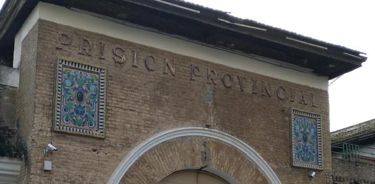 antigua prisión provincial.jpg