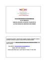 FICHA DE IDENTIFICACIÓN DE DATOS PERSONALES.pdf