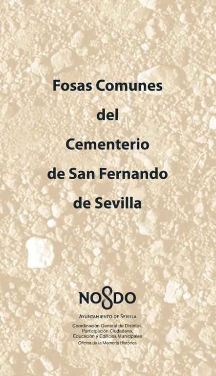 Portada mapa Fosas Comunes.png