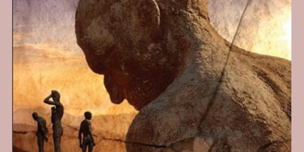 """Proyección documental """"El Silencio de Otros"""" en el Festival de Cine Europeo de Sevilla"""