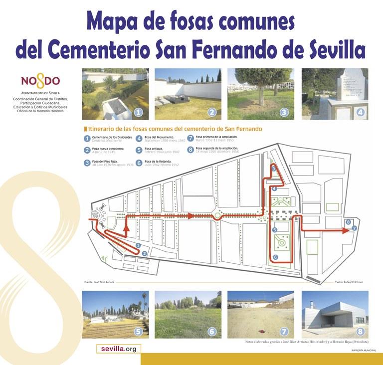 00. Mapa Fosas comunes.jpg