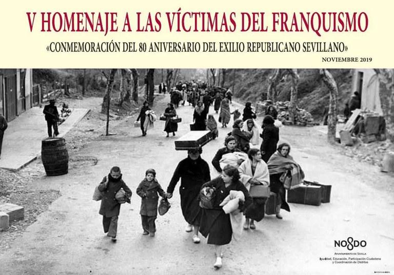 CARTEL V HOMENAJE VICTIMAS FRANQUISMO 2019.jpg