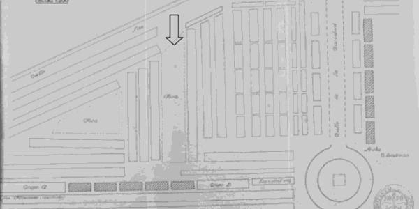 """Trabajos de búsqueda, indagación, localización y delimitación de las fosas """"Monumento"""" y """"Antigua"""" del Cementerio San Fernando"""