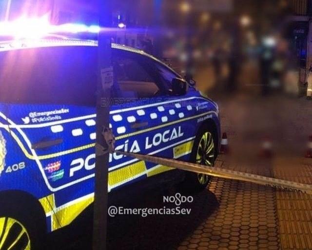 Policía local 02.jpg