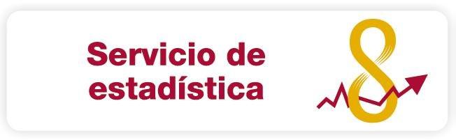 Servicio de Estadística
