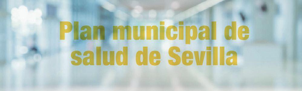 Plan Municipal Salud