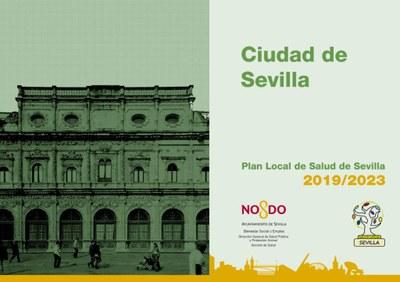Portada PLS Sevilla completa.jpg