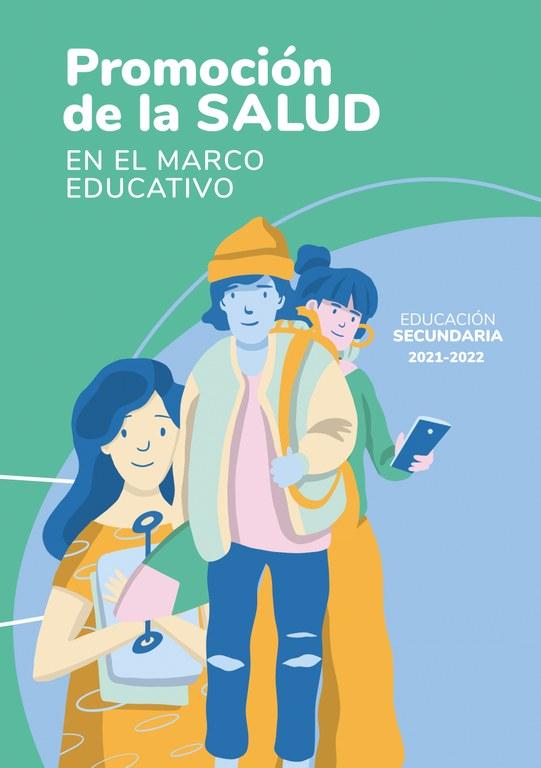 Libro Secundaria digital.jpg