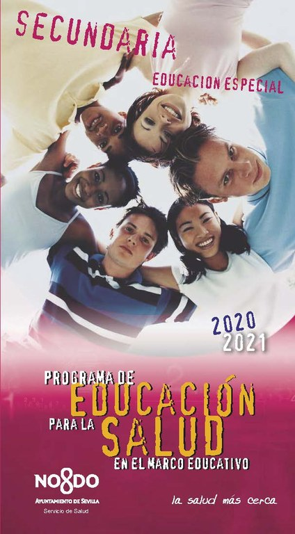 PORTADA SECUNDARIA 2020_21.jpg