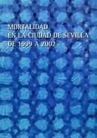 Mortalidad 1999_2002 Portada.jpg