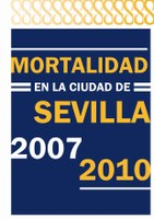 Mortalidad 2007_2010 portada.jpg