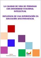 Calidad_vida_Diversidad_Funcional_Intelectual_Intervención_Educación_AfectivoSexual