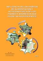 Portada estudio habitos padres hijos Sevilla 2012.jpg