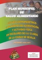 Portada_ Estudio Antropometrico y de Habitos en Escolares Sevilla 2009-2012.jpg