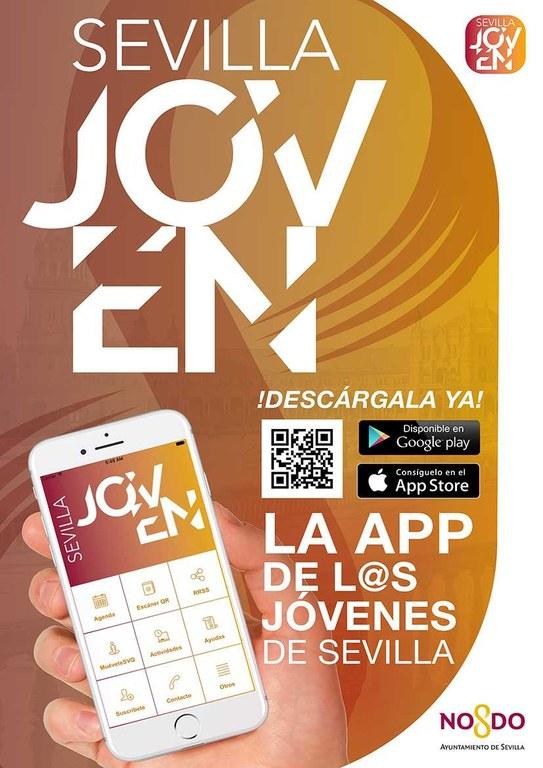 App Sevilla Joven.jpg