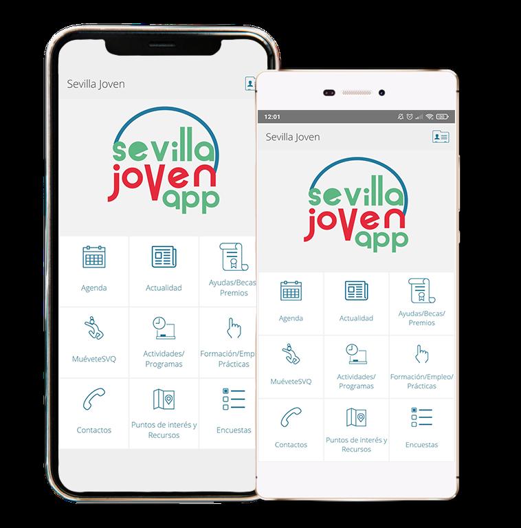 Sevilla Joven App.png