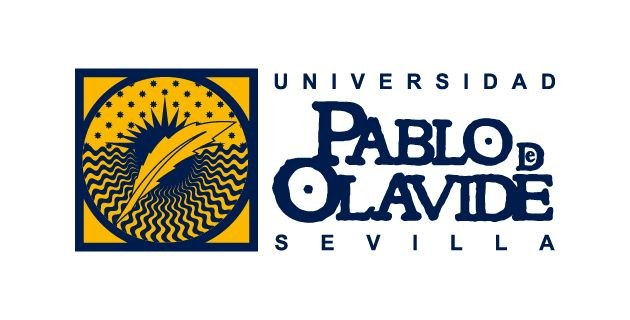 Convenio con la Universiad Pablo de Olavide