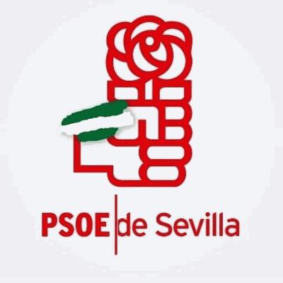 logo psoe.png