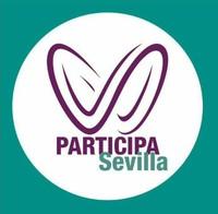ParticipaSevilla