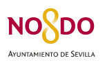 Logo Ayto.PNG