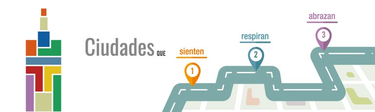 banner_encuentro_rece_lema.jpg