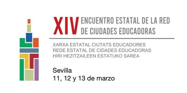 ENCUENTRO RECE: Inauguración y Bienvenida Institucional