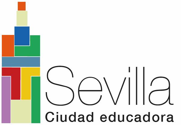 Ciudad Educadora.png