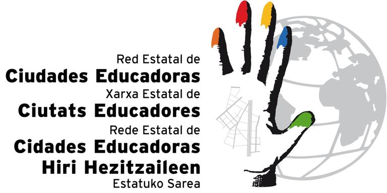 Ciudades educadoras.png