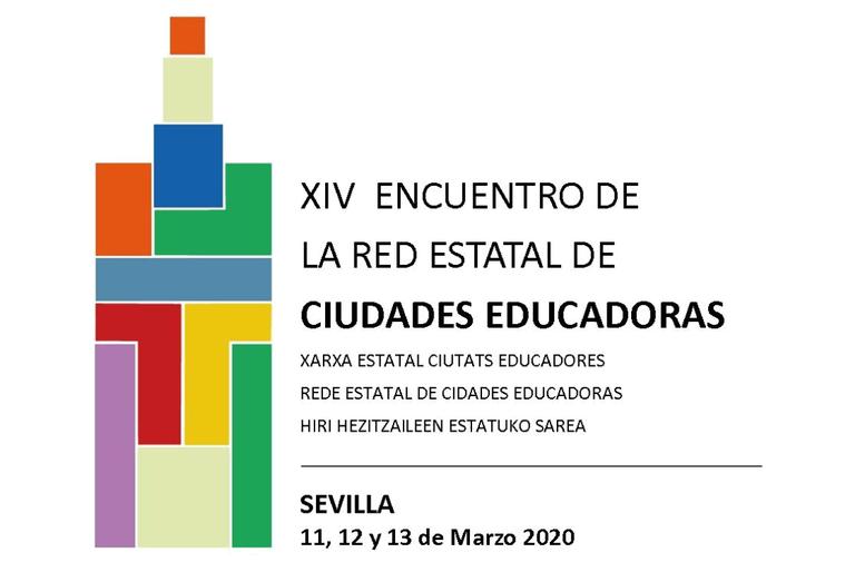 Encuentro Ciudades Educadoras.png