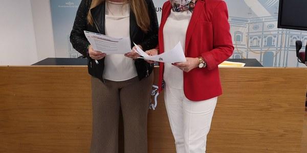 Más de 450 representantes de 217 ayuntamientos de España participarán en el Encuentro Estatal de la Red de Ciudades Educadoras que se celebra por primera vez en Sevilla del 11 al 13 de marzo