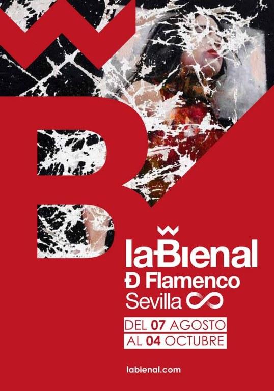 Catálogo Bienal.jpg