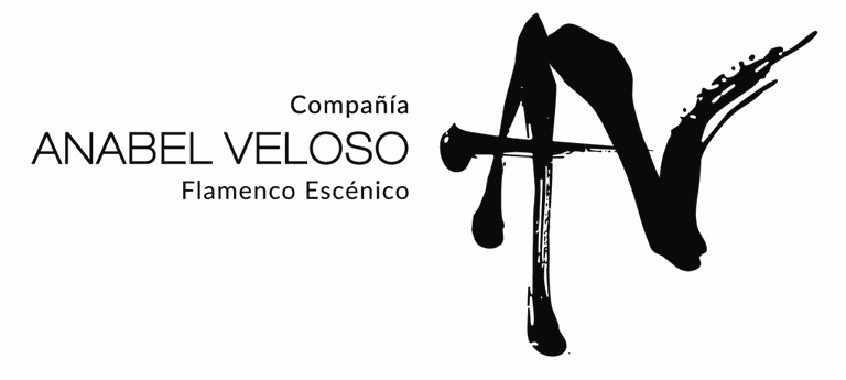 Logo Anabel Veloso.png