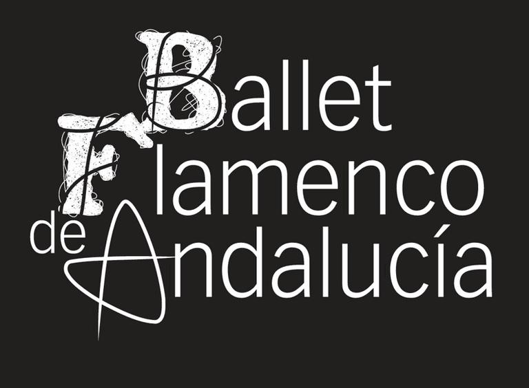 Logo BFA web.png