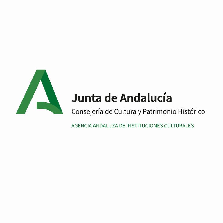 MG_Agencia_IICC_web.png