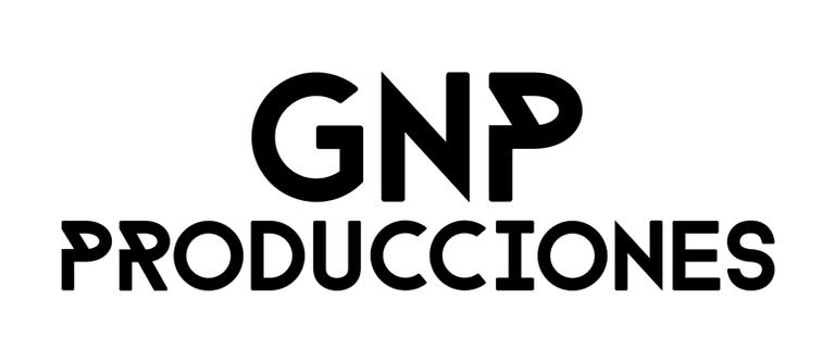 Logo Joselito Acedo.png