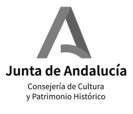 Junta Andalucía.png