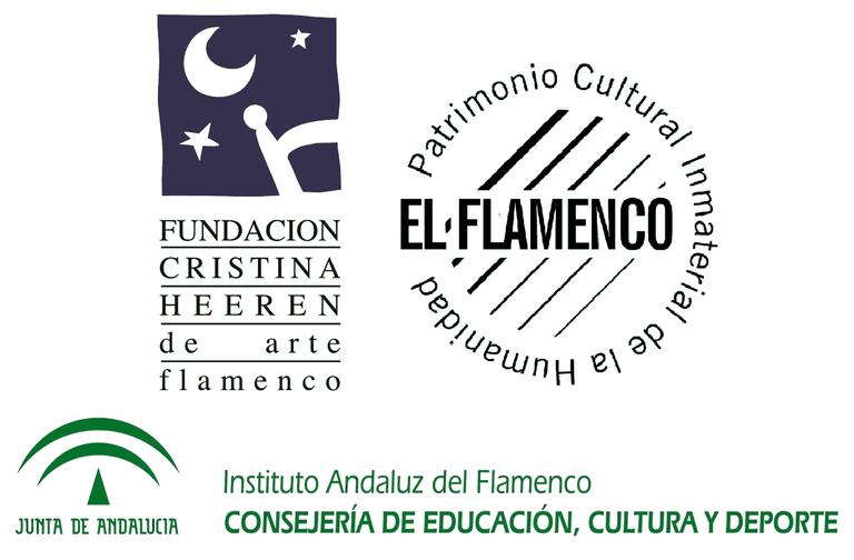 Logos La piñona web.png