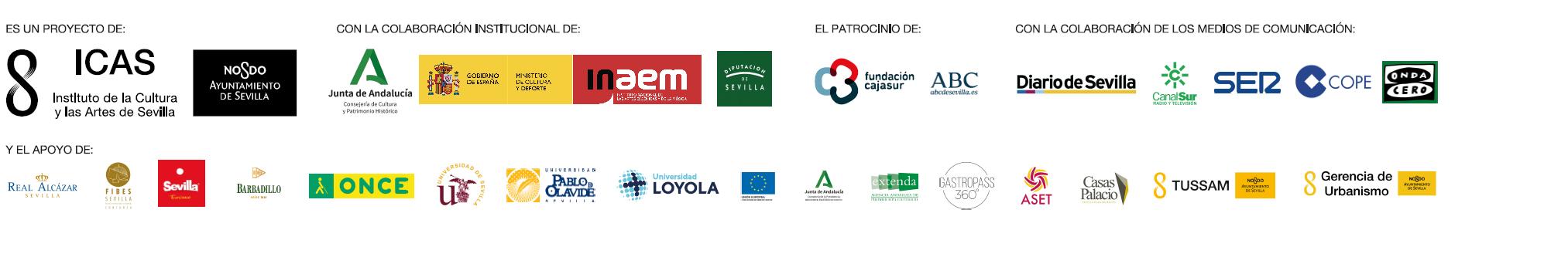 Logos Bienal.png
