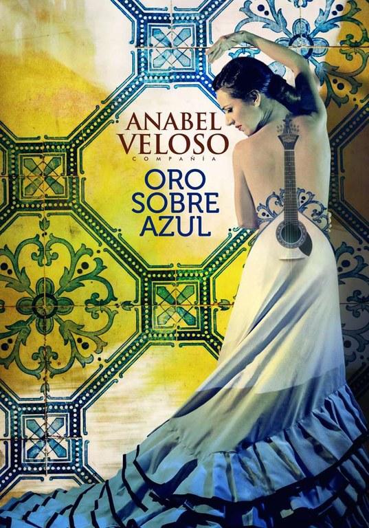 Anabel Veloso2.jpg