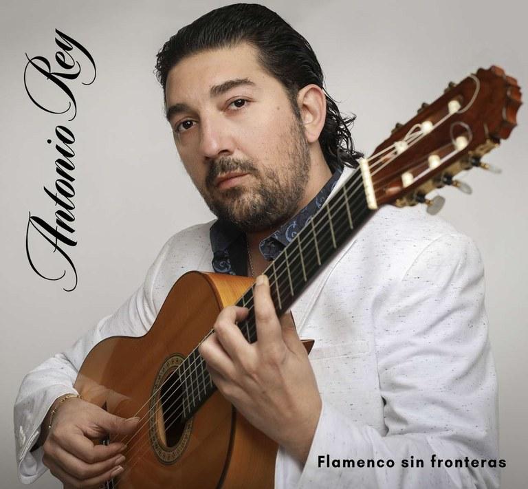 Antonio Rey.jpg