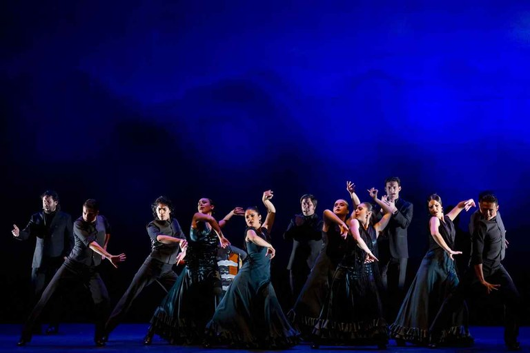 Ballet Flamenco de Andalucía.jpg