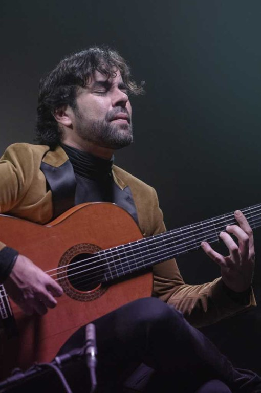 Daniel Casares5.jpg