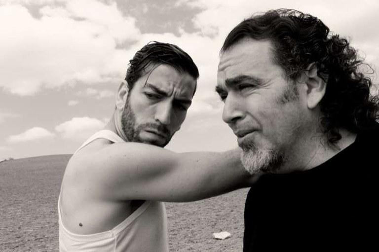 David Coria y David Lagos.jpg