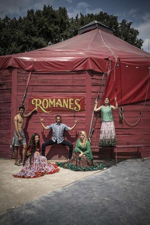 Israel Galván & Le Cirque Romanes.jpg