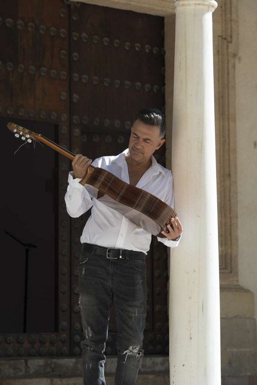 Javier Patino.jpg