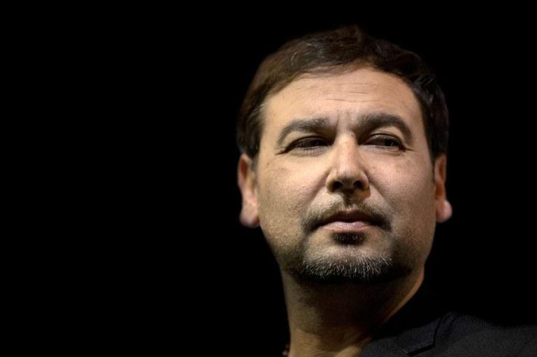 José Valencia.jpg