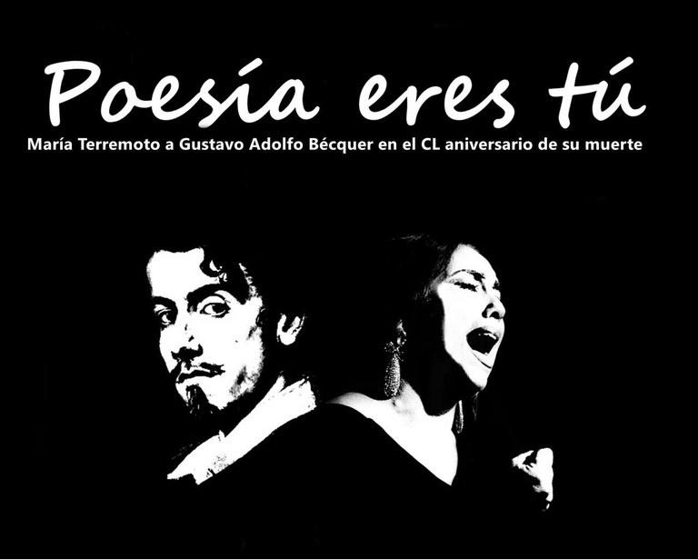 María Terremoto - Poesía eres tú.jpg
