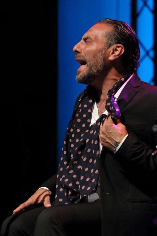 Pedro El Granaíno.jpg