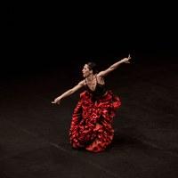 Ana Morales - Teatro Central